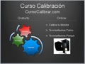 Curso_online_gratuito_4_p